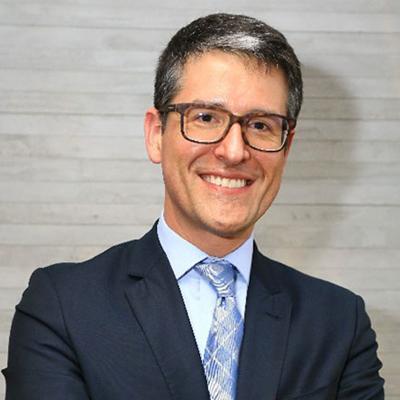 André Guskow Cardoso