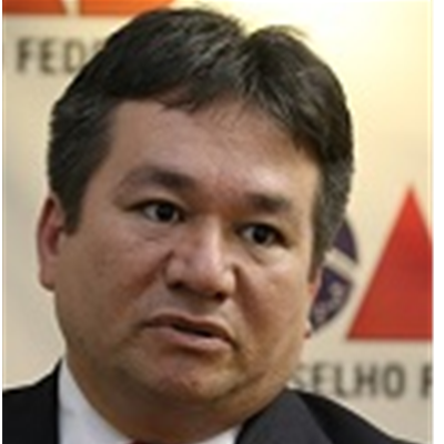Antonio Oneildo Ferreira
