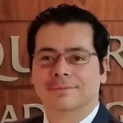Yuri Guimarães Cayuela