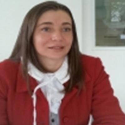 Maria Ednalva de Lima
