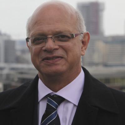 Marco Antonio Lima