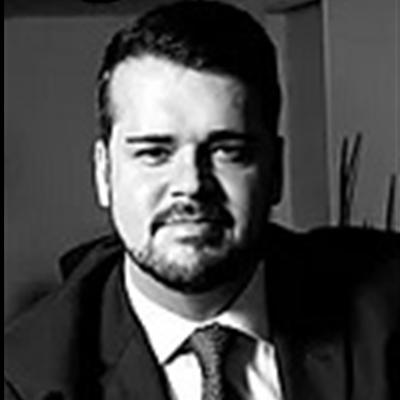 Fabio Martins Di Jorge