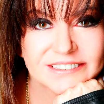 Sylvia Romano