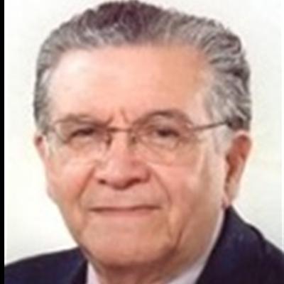 Francisco Cesar Pinheiro Rodrigues