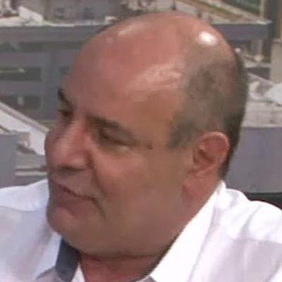 Sérgio Presta