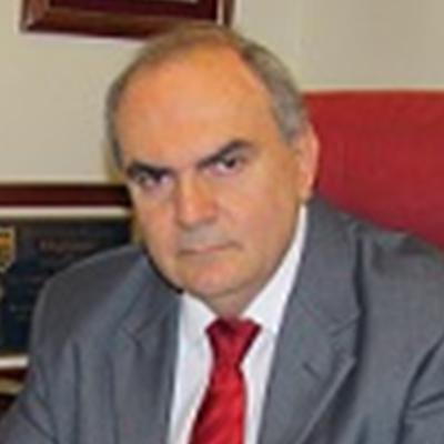 Sérgio Luiz Akaoui Marcondes