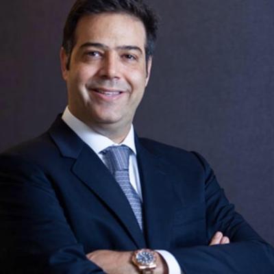 Marcelo Knopfelmacher