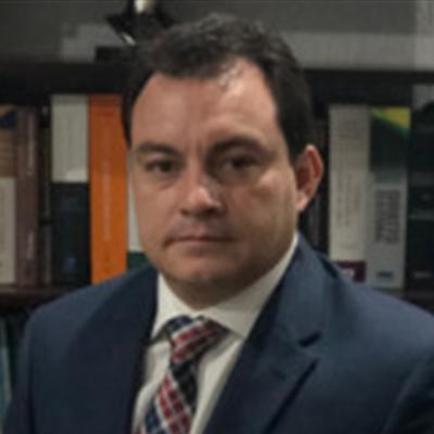 Sergio Antunes Lima Junior