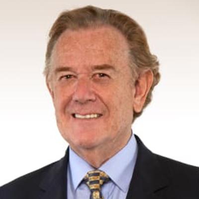 Sylvio Fernando Paes de Barros Jr.