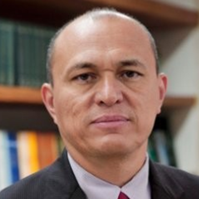 Marcos Mairton