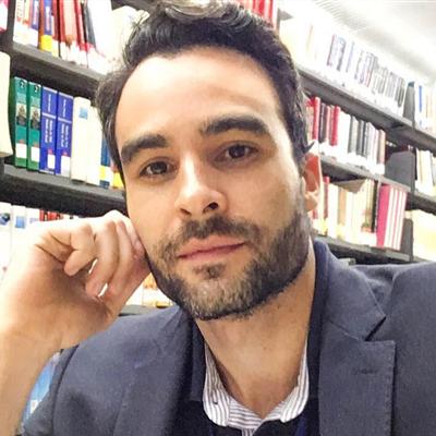 Guilherme Scarpellini Rodrigues