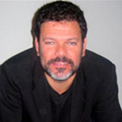 Milton Córdova Júnior