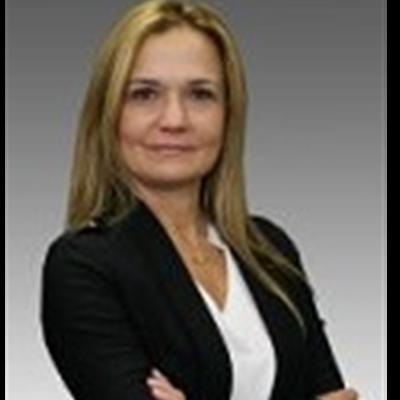 Andréa Angélico Massa