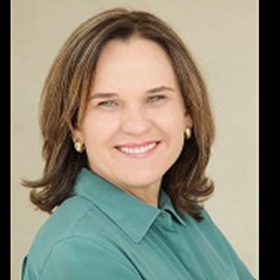 Jane Resina Fernandes de Oliveira