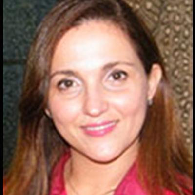 Valdirene Lopes