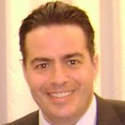 Vitor Frederico Kümpel