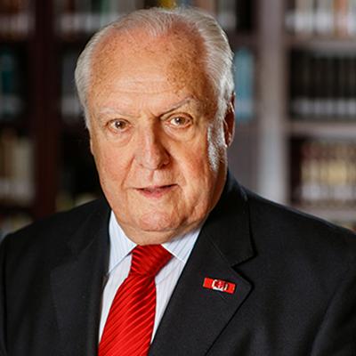 René Ariel Dotti
