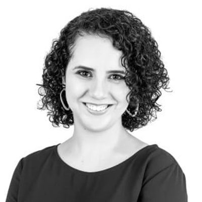 Karine Evangelista Araújo Oliveira
