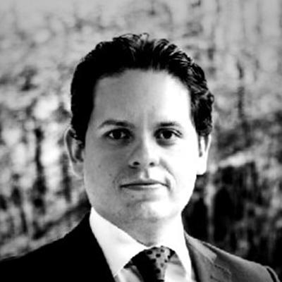 Gilberto Canhadas Filho