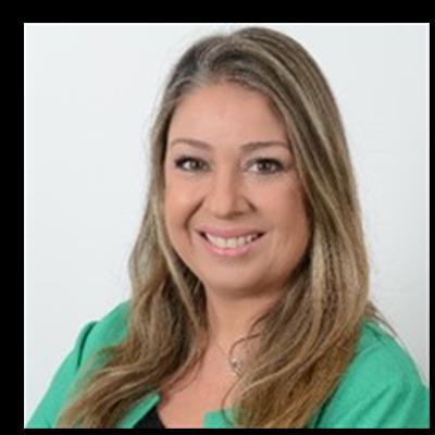 Christina Montenegro Bezerra
