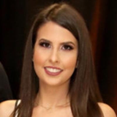 Karla Moura