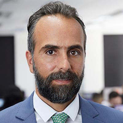 Victor Madeira Filho
