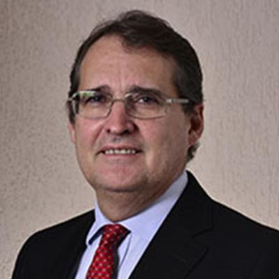 Luiz Walter Coelho Filho