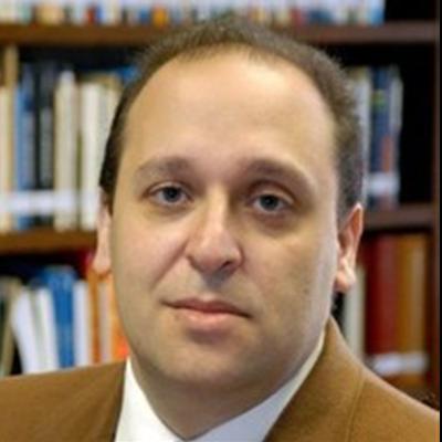 Sérgio Seleme