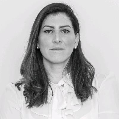 Bianca Cremasco