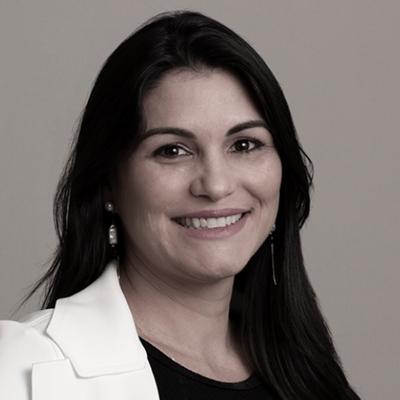 Karen Badaró Viero