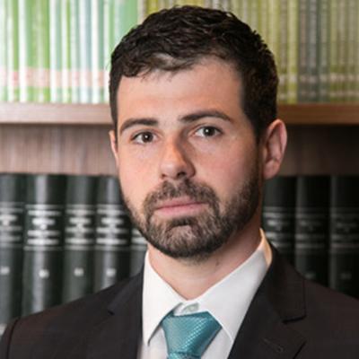 Vinicius Riguete Rigon