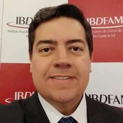 Sílvio Augusto Tarabal Coutinho
