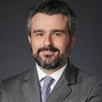 Marcelo Marques Roncaglia