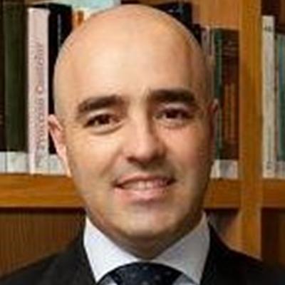Renato Poltronieri