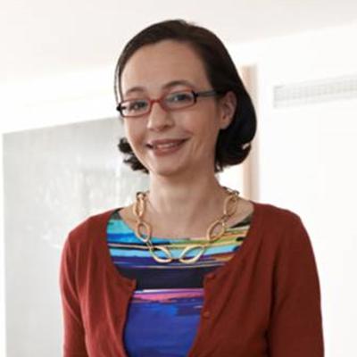 Karin Grau-Kuntz