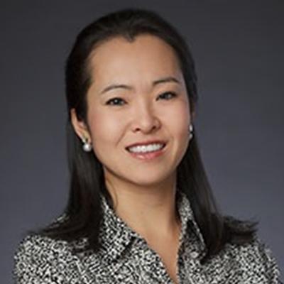 Cristiane Ianagui Matsumoto