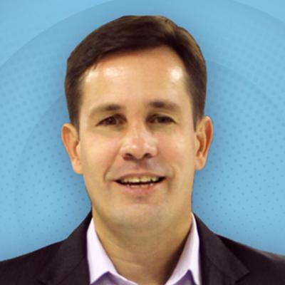 Leandro Eustaquio