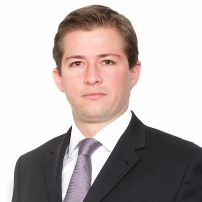 Daniel Alcântara Nastri Cerveira