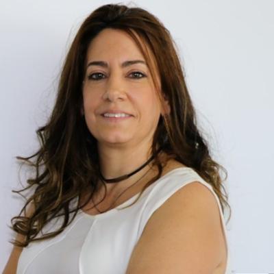 Viviane Castilho
