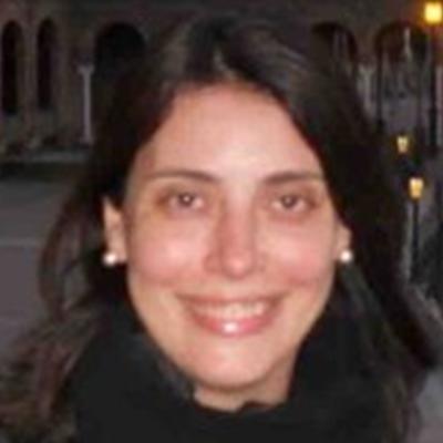 Luciana Valera Menegatti