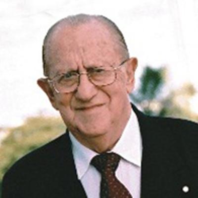 Leon Frejda Szklarowsky