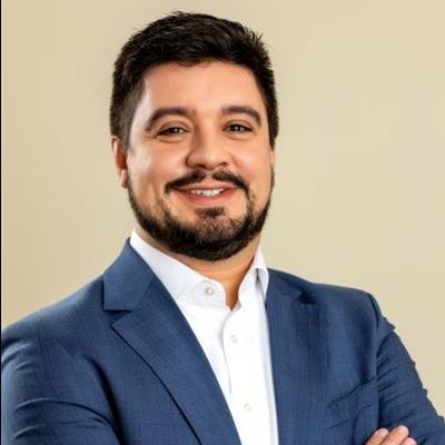 Rafael Balanin
