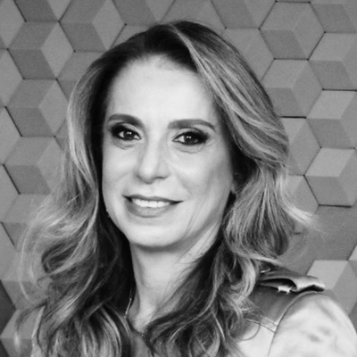 Marcia Approbato Machado