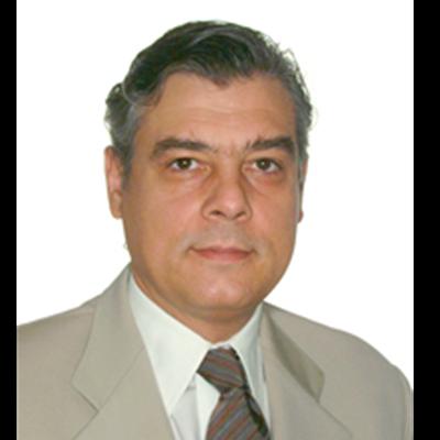 Marcelo Figueiredo