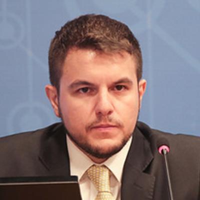 Caio Iadocico de Faria Lima