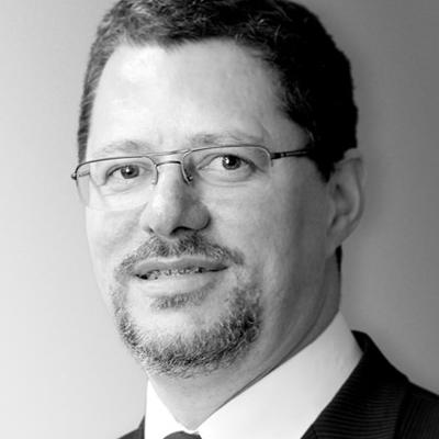 Wladimir Antonio Ribeiro