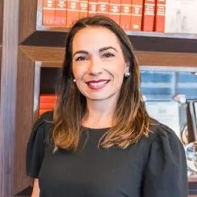 Vanessa Inhasz Cardoso