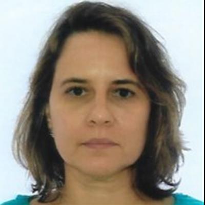 Karla Vanessa M.M. de Araújo