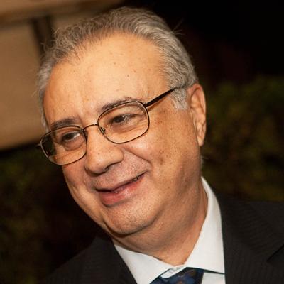 Sérgio Roberto Maluf