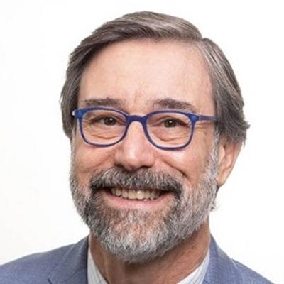 Luís Antônio Ferraz Mendes